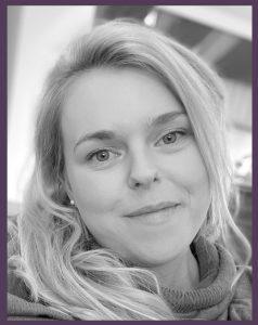 Claire Mullane Reflexologist